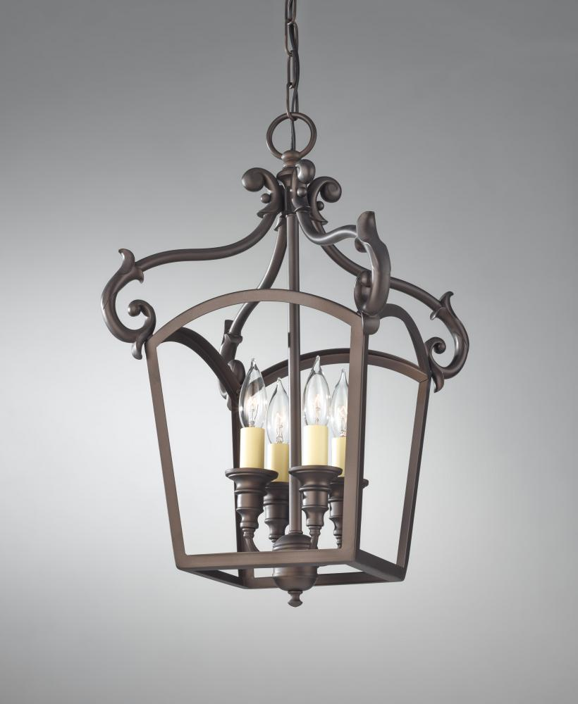 canada bedroom fixtures pendant interior e light ceiling track lights lighting