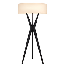 Sonneman 6151.25 - Small Floor Lamp