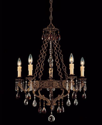 5 light chandelier 1 1452 5 56 fan and lighting world of boynton 5 light chandelier mozeypictures Gallery