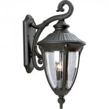 Progress P5824-31 - 3-Lt. wall lantern
