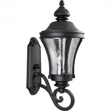 Progress P5838-71 - 3-Lt. wall lantern