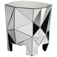 Cyan Designs 07907 - Alessandro Side Table