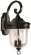 Craftmade Z4914-88 - Outdoor Lighting