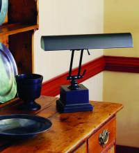 House of Troy P14-202-81 - Desk/Piano Lamp