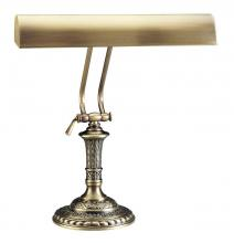 House of Troy P14-242-71 - Desk/Piano Lamp