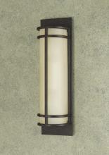 Feiss WB1282GBZ - 2- Light Sconce