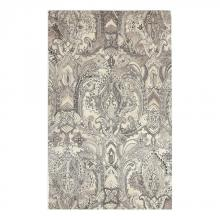 Uttermost 73076-9 - Uttermost Clairmont Natural 9 X 12 Rug