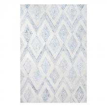 Uttermost 73085-9 - Uttermost Marcus Ivory 9 X 12 Rug