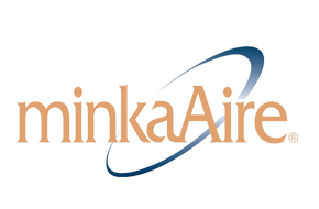 MINKA-AIRE in