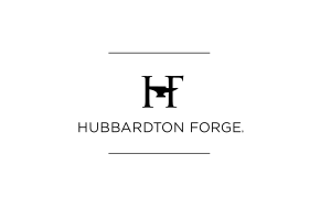 HUBBARDTON FORGE in